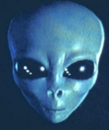 alienheadn